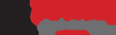 De-Heer-logo